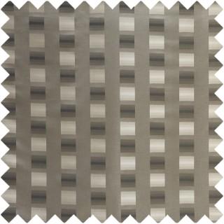 Prestigious Textiles Oasis Karoo Fabric Collection 3565/924