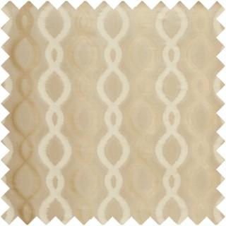 Prestigious Textiles Oasis Fabric Collection 3566/007