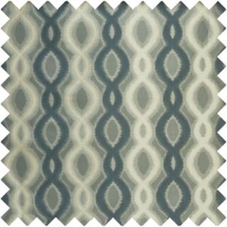 Prestigious Textiles Oasis Fabric Collection 3566/593