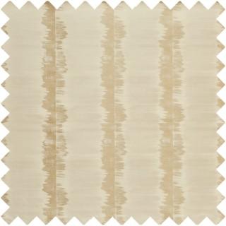 Prestigious Textiles Oasis Sandstorm Fabric Collection 3567/007
