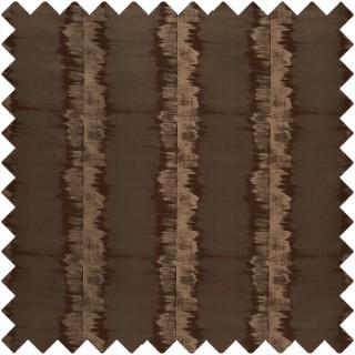 Prestigious Textiles Oasis Sandstorm Fabric Collection 3567/144