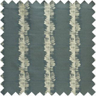 Prestigious Textiles Oasis Sandstorm Fabric Collection 3567/593