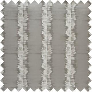 Prestigious Textiles Oasis Sandstorm Fabric Collection 3567/921