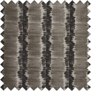 Prestigious Textiles Oasis Sandstorm Fabric Collection 3567/924