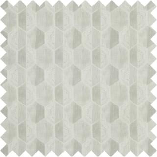 Prestigious Textiles Caspian Fabric 3705/077
