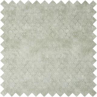 Prestigious Textiles Lysander Fabric 3706/077