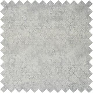 Prestigious Textiles Lysander Fabric 3706/918