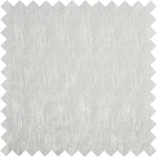 Prestigious Textiles Zayden Fabric 3707/946