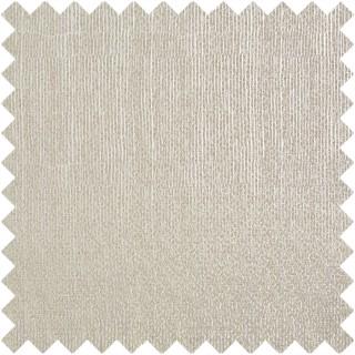 Prestigious Textiles Aziza Fabric 3714/003