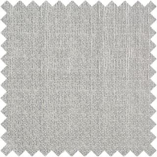 Prestigious Textiles Aziza Fabric 3714/918