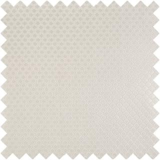 Prestigious Textiles Callisto Fabric 3715/003