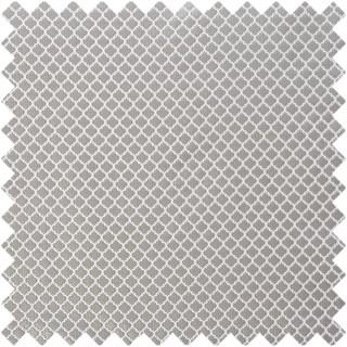 Prestigious Textiles Callisto Fabric 3715/207