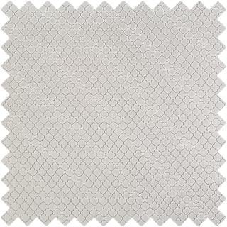 Prestigious Textiles Callisto Fabric 3715/918