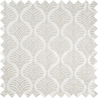 Prestigious Textiles Celestia Fabric 3716/003