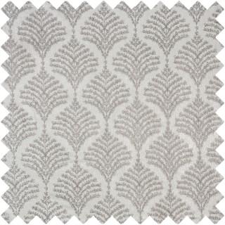 Prestigious Textiles Celestia Fabric 3716/207