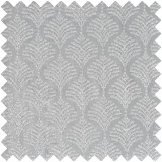 Prestigious Textiles Celestia Fabric 3716/918
