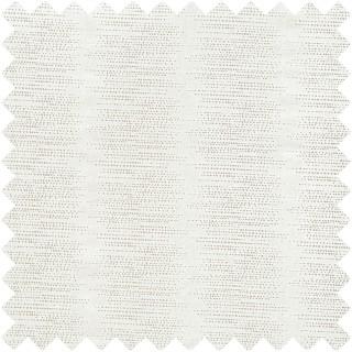 Prestigious Textiles Cosmos Fabric 3717/003