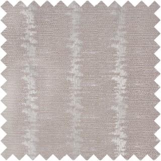 Prestigious Textiles Cosmos Fabric 3717/207