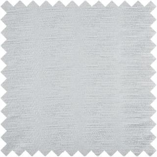 Prestigious Textiles Cosmos Fabric 3717/918