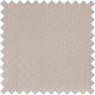 Prestigious Textiles Zora Fabric 3718/207