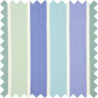Prestigious Textiles Opera Aria Fabric Collection 1457/047