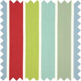 Prestigious Textiles Opera Aria Fabric Collection 1457/284