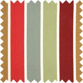 Prestigious Textiles Opera Aria Fabric Collection 1457/399