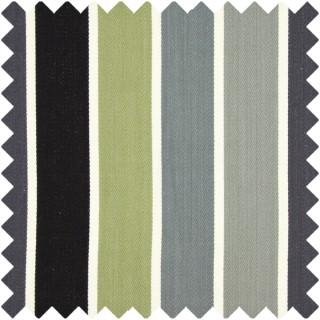 Prestigious Textiles Opera Aria Fabric Collection 1457/901