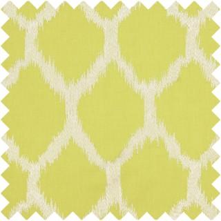 Prestigious Textiles Opera Figaro Fabric Collection 1459/464