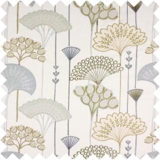 Prestigious Textiles Opera Soprano Fabric Collection 1461/526