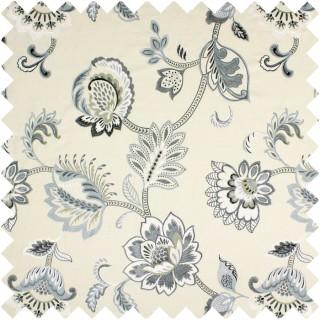 Prestigious Textiles Opera Symphony Fabric Collection 1462/930