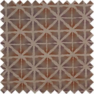 Prestigious Textiles Concerto Fabric 3605/332