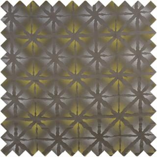 Prestigious Textiles Concerto Fabric 3605/429