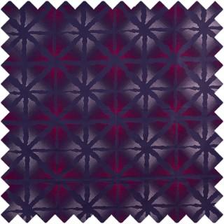 Prestigious Textiles Concerto Fabric 3605/592