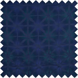 Prestigious Textiles Concerto Fabric 3605/788