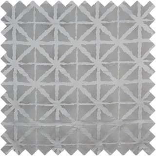 Prestigious Textiles Concerto Fabric 3605/923