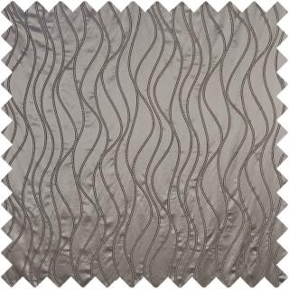 Prestigious Textiles Crescendo Fabric 3606/499