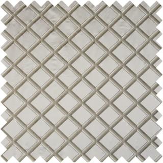 Prestigious Textiles Encore Fabric 3607/272