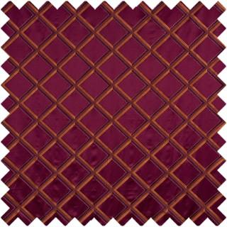 Prestigious Textiles Encore Fabric 3607/346