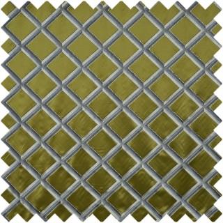 Prestigious Textiles Encore Fabric 3607/429