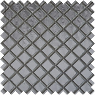 Prestigious Textiles Encore Fabric 3607/499