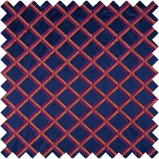 Prestigious Textiles Encore Fabric 3607/592