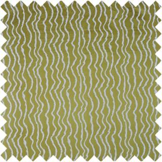 Prestigious Textiles Melody Fabric 3608/429