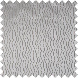 Prestigious Textiles Melody Fabric 3608/923
