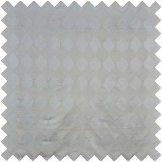 Prestigious Textiles Quartet Fabric 3609/272