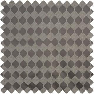 Prestigious Textiles Quartet Fabric 3609/499
