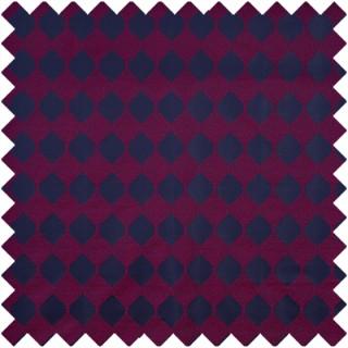 Prestigious Textiles Quartet Fabric 3609/592