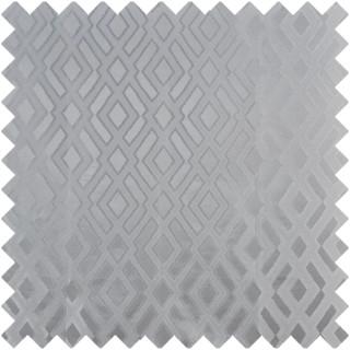 Prestigious Textiles Rhythm Fabric 3610/272
