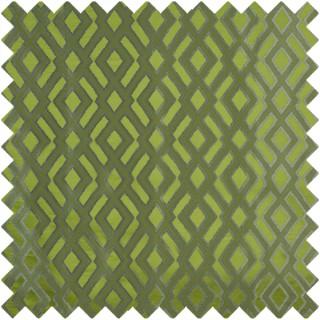Prestigious Textiles Rhythm Fabric 3610/429