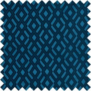 Prestigious Textiles Rhythm Fabric 3610/788